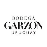 Garzon tannat single vineyard – Horoskop widder frau single
